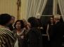 80-lecie Orientalistyki na Uniwersytecie Warszawskim, listopad 2012