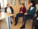 pozegnanie-prof-m-skladankowej-wwa-2014-01-21-fot-anna-sulimowicz-15
