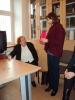 pozegnanie-prof-m-skladankowej-wwa-2014-01-21-fot-anna-sulimowicz-22