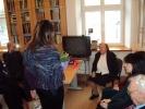 pozegnanie-prof-m-skladankowej-wwa-2014-01-21-fot-anna-sulimowicz-25