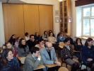 pozegnanie-prof-m-skladankowej-wwa-2014-01-21-fot-anna-sulimowicz-31