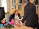 pozegnanie-prof-m-skladankowej-wwa-2014-01-21-fot-anna-sulimowicz-33