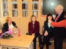 pozegnanie-prof-m-skladankowej-wwa-2014-01-21-fot-anna-sulimowicz-34