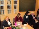 pozegnanie-prof-m-skladankowej-wwa-2014-01-21-fot-anna-sulimowicz-38