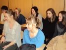 pozegnanie-prof-m-skladankowej-wwa-2014-01-21-fot-anna-sulimowicz-41