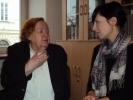 pozegnanie-prof-m-skladankowej-wwa-2014-01-21-fot-anna-sulimowicz-49