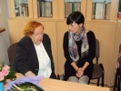 pozegnanie-prof-m-skladankowej-wwa-2014-01-21-fot-anna-sulimowicz-50